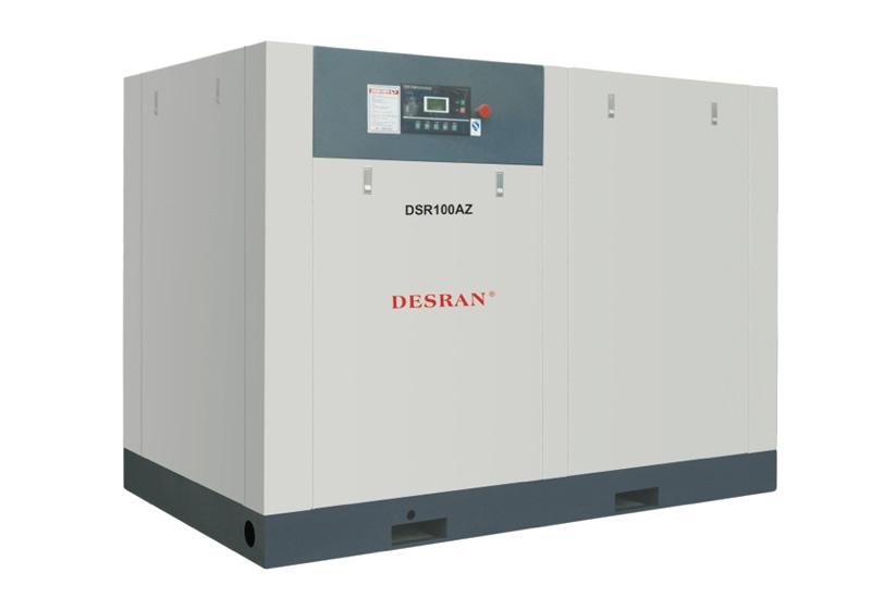 Direct-driven-screw-air-compressor-2