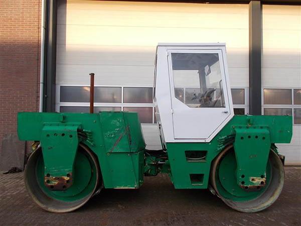 bomag-roller-1