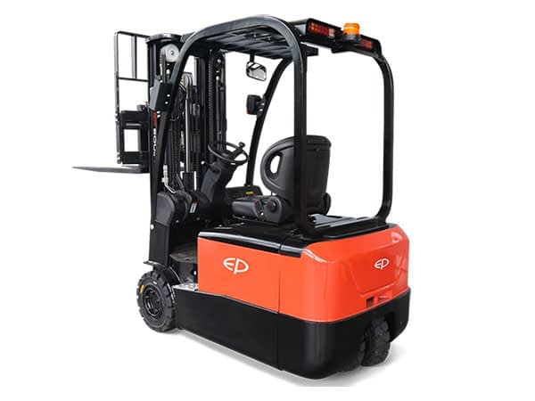 ep-electric-forklift-1.0