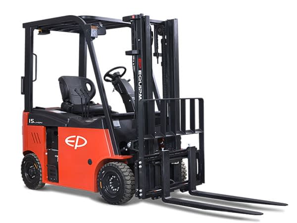 ep-electric-forklift-1.5