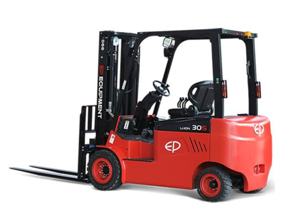 ep-electric-forklift-3.0