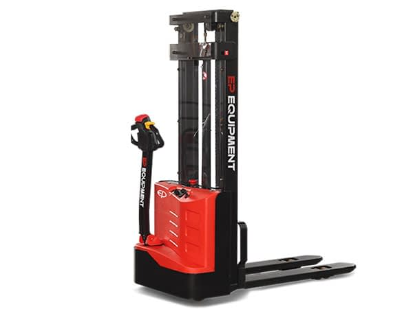 ep-electric-stacker-1