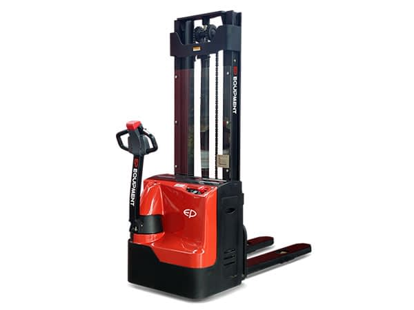 ep-electric-stacker-2