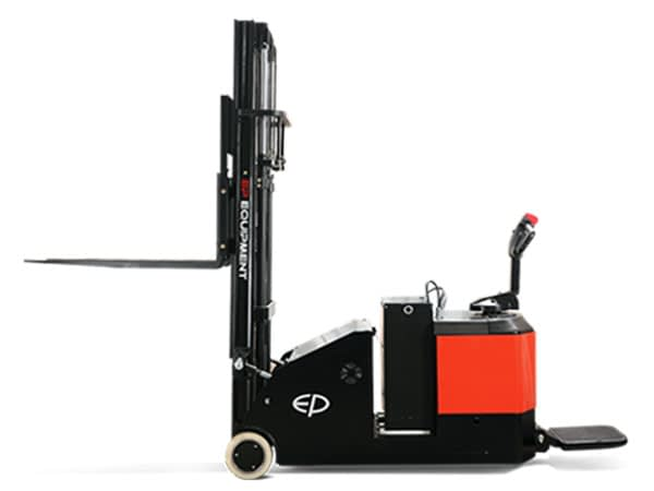 ep-electric-stacker-4