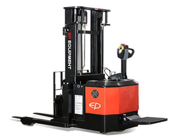 ep-electric-stacker-5