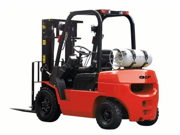 ep-gasoline-LPG-forklift-1