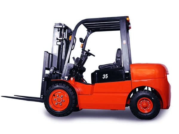 ep-max-3-forklift-3.0-3.5