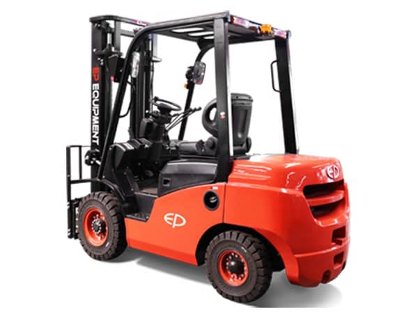 ep-max-8-forklift-1.5-2.0 t