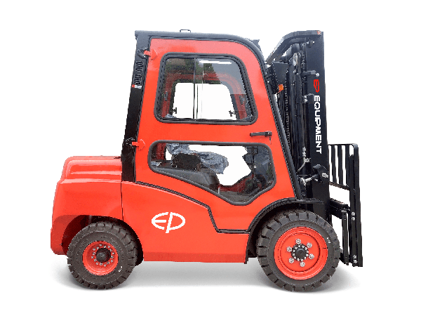ep-max-8-forklift-3.5-ton