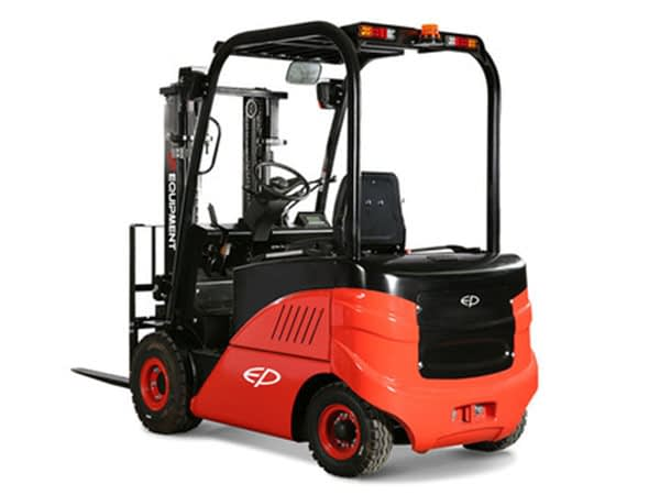 ep-max-t8-electric-forklift-1.5