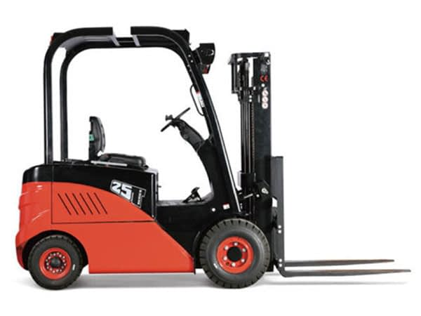 ep-max-t8-electric-forklift-1.8